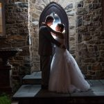NJ Wedding Photos