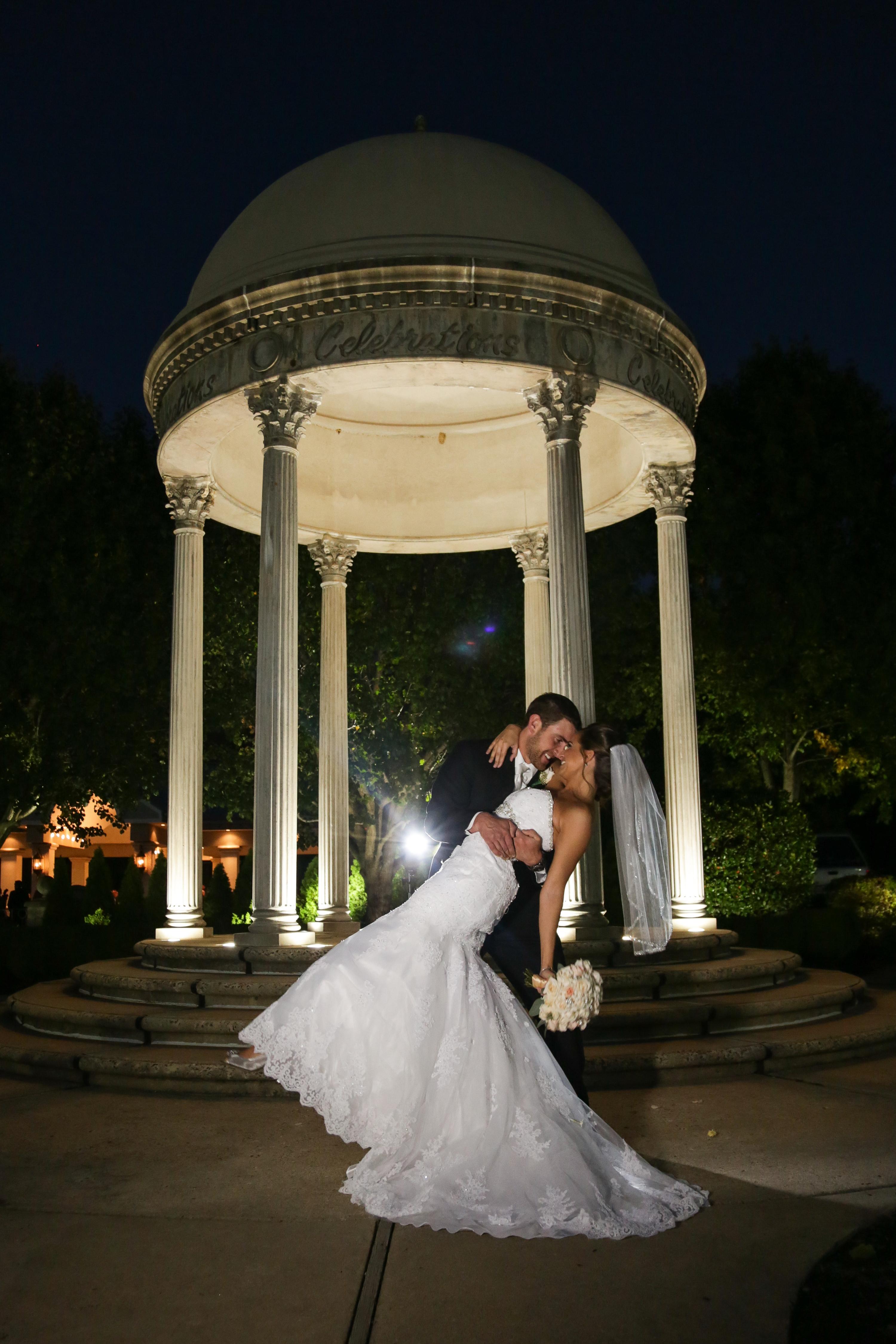 Cory & Zack | Wedding Photography