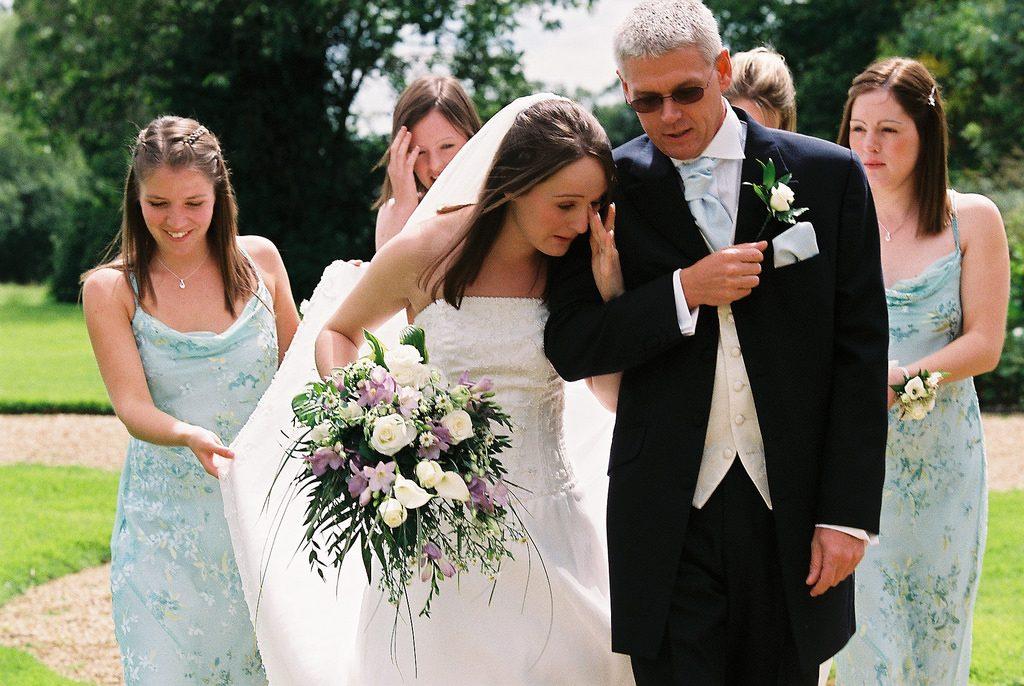 wedding photographer bensalem pa