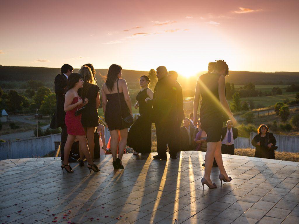 wedding photographer toms river nj