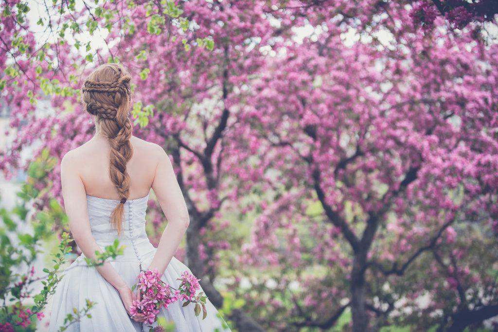 cheap wedding photographers nj