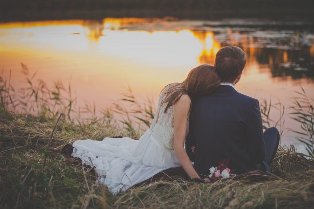 wedding photographer ocean county nj
