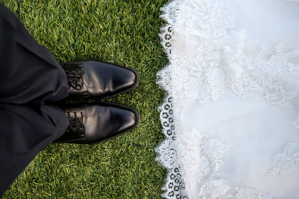 pa wedding photographers