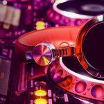 NJ DJ