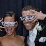 Wedding Props New Jersey