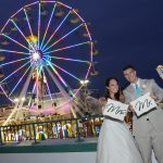 Jersey Shore Wedding Photos
