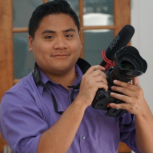 Ricardo-Video-Editor-500x500