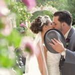 wedding photography packages pa