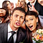 Why Photo Booth Rentals Are Great For Any Event