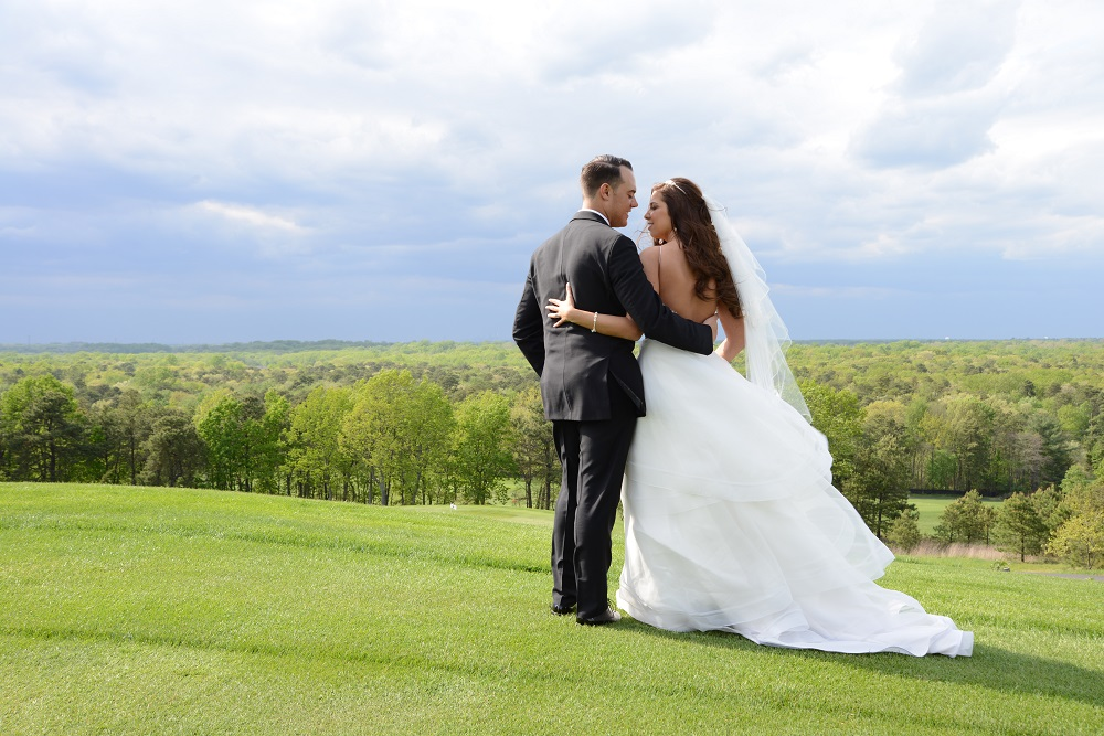Wedding Videography Toms River