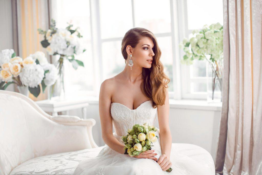 Wedding Entertainment New Jersey