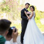 Finding The Best Wedding Photographer For Your Fairytale Wedding