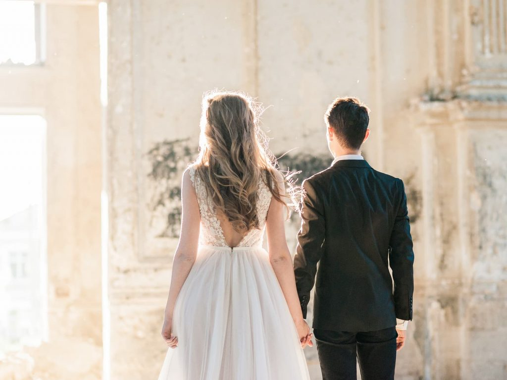 bigstock-Wedding-Couple-Bride-And-Groom-238497487-1024x767