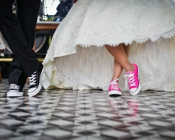 The Many Benefits Of Weekday Weddings Versatile Event Designs
