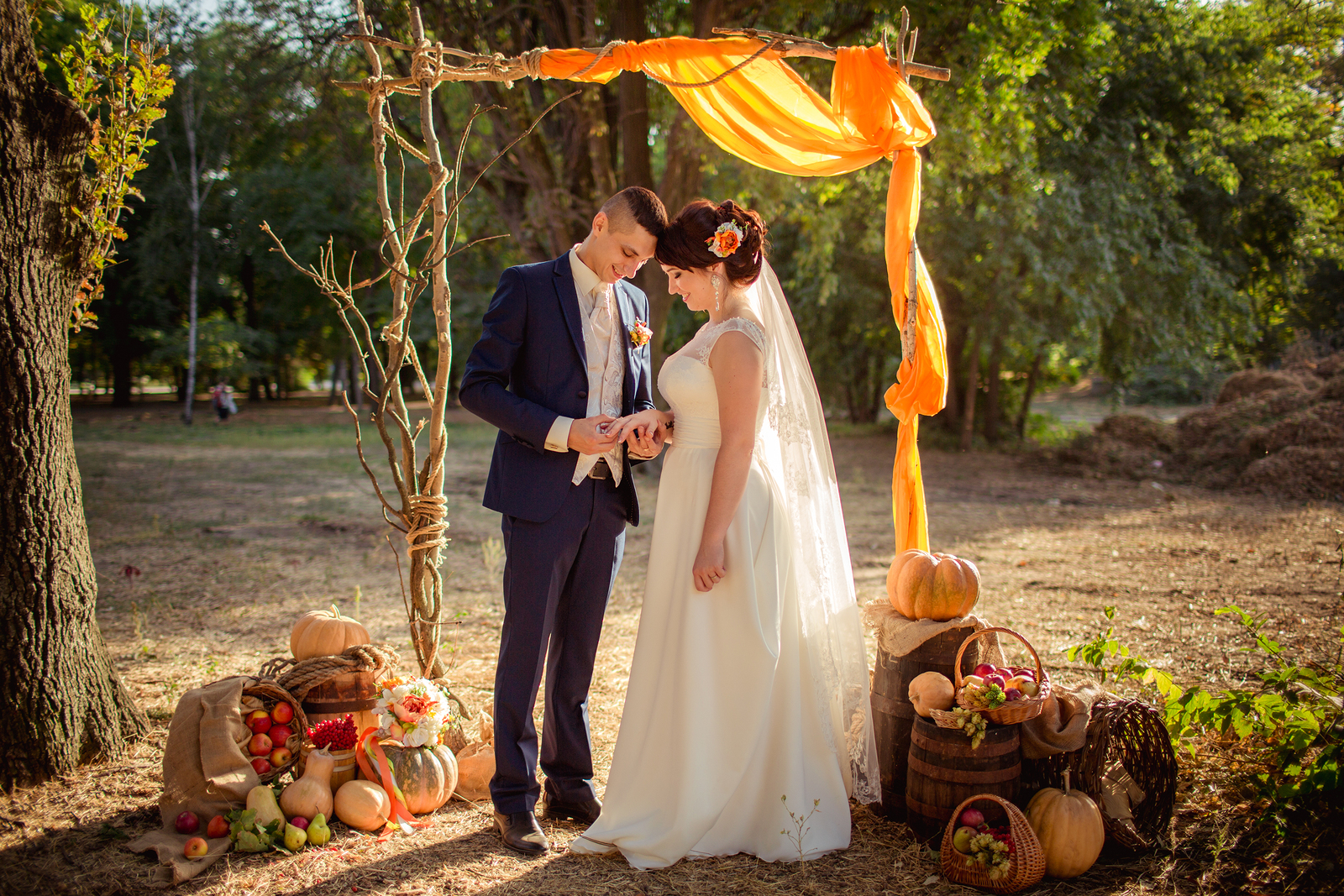 wedding ideas for may 2016 fall wedding ideas you may overlooked versatile events 28146